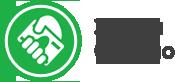 https://zaimisrochno.ru/sites/all/themes/bartik/images/logo.png