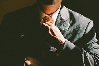 У кого проверят кредитную историю при устройстве на работу?