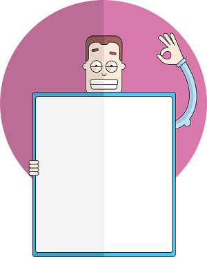 Как МФО меняли свои требования к заемщикам?