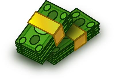 10 займов для новых клиентов