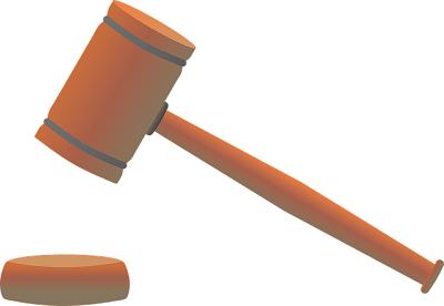 Какие МФО подают в суд на должников?