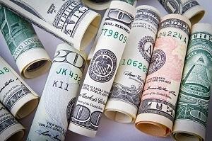 Александр Шустов: Со временем показатель неработающих займов будет снижаться