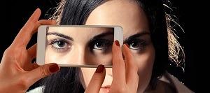 Риск утери или кражи биометрических данных граждан крайне невелик, уверены эксперты