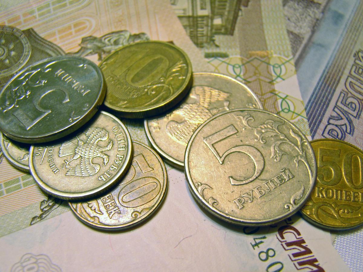 Все займы России, срочно на карту