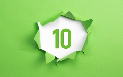 10 вариантов работы для должника с минимальными требованиями
