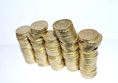 Можно ли в суде уменьшить сумму долга?