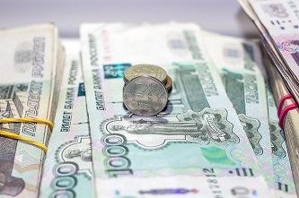 МФО списали россиянам 2 млрд рублей