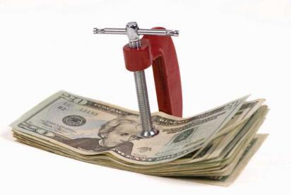 Кредиты и микрозаймы: преимущества, недостатки, различия