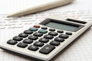 Куда заграничные МФО передают сведения о должниках?