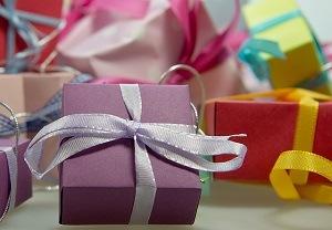 Кто берет займы 31 декабря и 1 января?