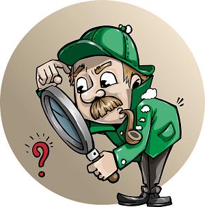 Как ищут имущество должника за рубежом?