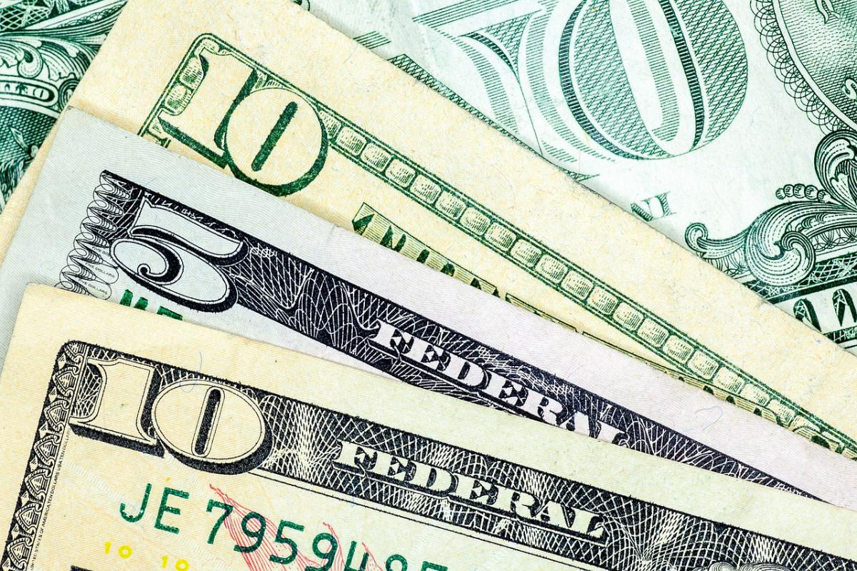 Коллекторские агентства махачкала кредит в сбербанке на погашение других кредитов с просрочкой