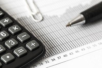 Должников со списанными кредитами обложат налогом