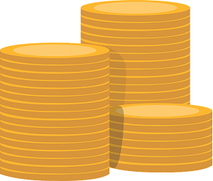 Как приставы проводят акцию «В Новый год – без долгов»?