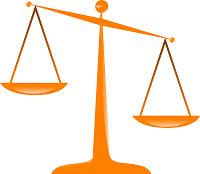 Банки разберутся с должниками без суда