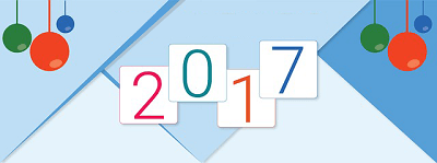 Новогодние акции от МФО. Не упусти свой шанс!