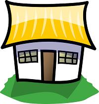 Единственное жилье должника: арест и взыскание