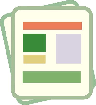 Как получить кредитную историю онлайн?