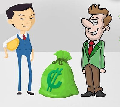 Выкуп долга у МФО со скидкой. Возможно ли?