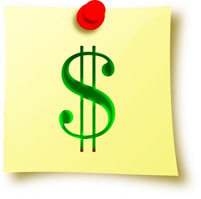 Где получить займ онлайн с плохой кредитной историей?