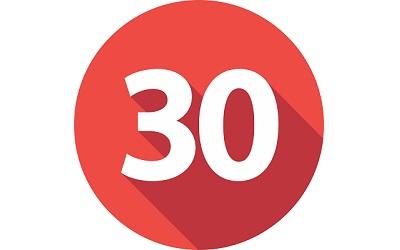 Почти 30 МФО получили штрафы из-за отчетности