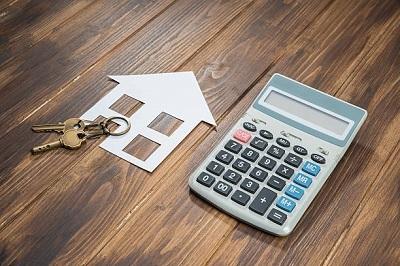 5 способов быстрее избавиться от ипотеки