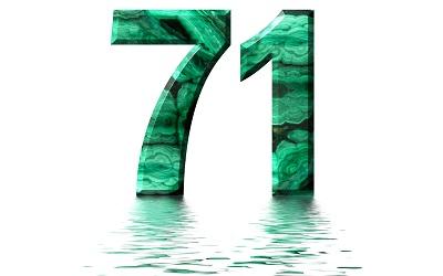 Столица России разместилась на 71 месте в рейтинге мировых финцентров