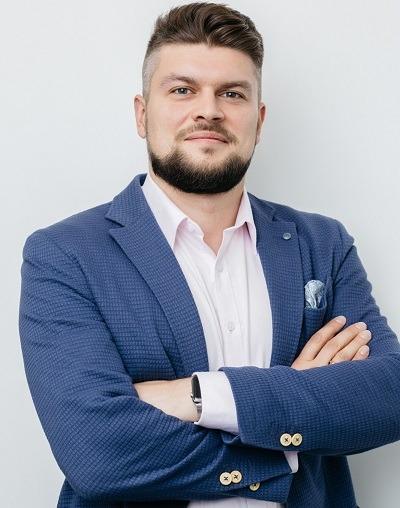 Андрей Петков Накопления есть в лучшем случае у половины населения и уж точно не у клиентов МФО