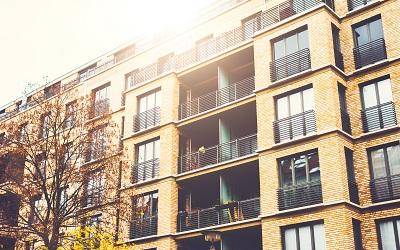 Апартаменты и налоги 2019 Сколько платить