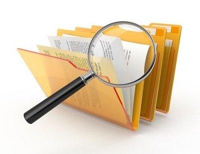 Проверяют ли МФО сотрудников на наличие долгов?
