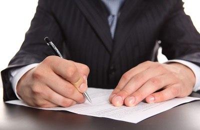 Как подать претензию в МФО?