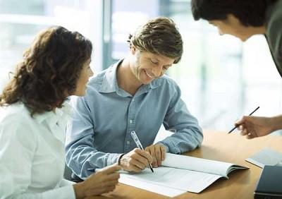 Как кредиторы проверяют место жительства заемщика?