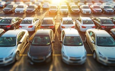 Автозаймы в очередной раз побили рекорд по среднему чеку