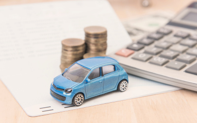 Рост среднего чека по автокредитам прекратился