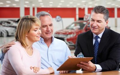 Рынок автозаймов вырос на 60 процентов по сравнению с прошлым годом