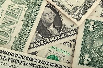 Андрей Кочетков: Отсутствие тонкой настройки бюджетного правила может привести к очередному валютному кризису