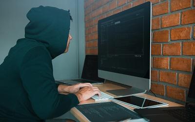 Банковские и личные данные 55 тысяч россиян утекли в интернет