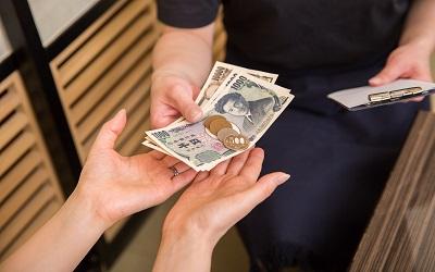 В России может появиться выплата базового дохода безработным