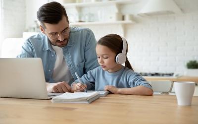 Безработные с детьми получат шанс на вечную господдержку