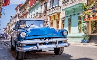 Просрочка по автокредитам в России пошла на спад