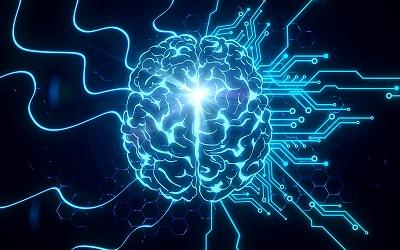 Искусственный интеллект начнет вытеснять людей с работы
