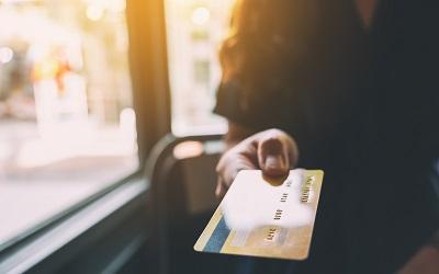 При расчете долговой нагрузки учтут расходы по картам