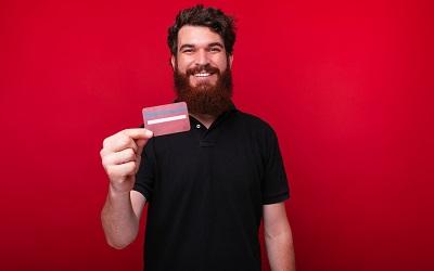 Кредитная карта с доставкой на дом топ 5