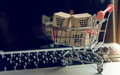 Пошлина на товары из зарубежных онлайн магазинов 2020