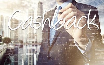 Кэшбек 2019 или почему банки становятся все менее лояльными