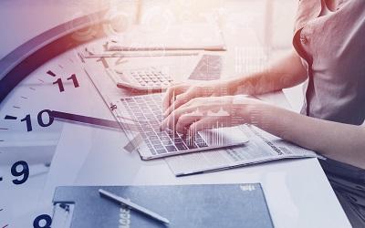 Госкомпании будут повышать производительность труда