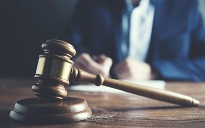 Россияне не верят в справедливость судов по финансовым спорам