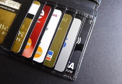 5 карт с кэшбэком. Что выбрать?