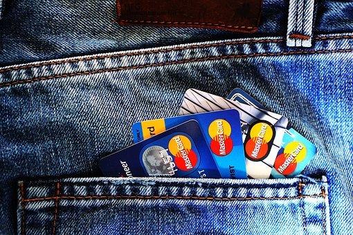 Банкроты с самым большим количеством кредиторов