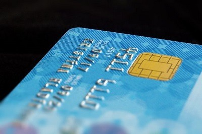 Банки выдадут онлайн-кредиты?